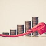[Coronavirus] Report des loyers, factures d'eau, de gaz et d'électricité... Ce qu'il faut savoir