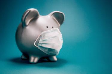 [Coronavirus] Un fonds de solidarité amélioré pour le mois d'avril