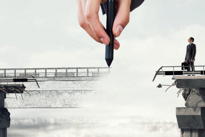 Prêt garanti par l'État (PGE) : un pont de trésorerie pas si facile d'accès