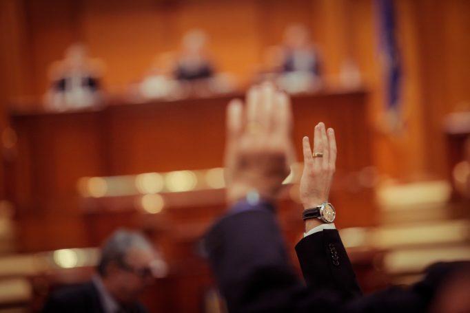 CDD, activité partielle, intéressement… Vers une nouvelle réforme du droit du travail