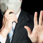 [Covid-19] La responsabilité pénale de l'employeur peut-elle être engagée ?
