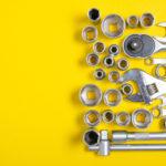 Entrepreneurs : les outils à votre disposition pour sortir de la crise