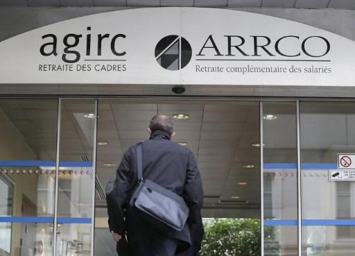 L'Agirc-Arrco met en place une aide pour les dirigeants salariés
