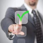 Le Medef publie une check-list pour relever le défi de la reprise