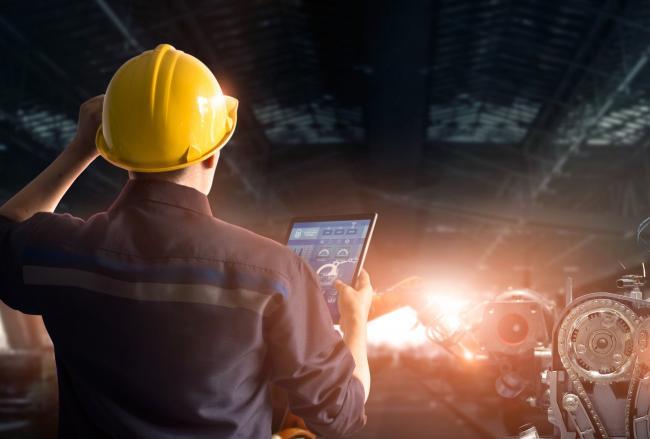 Le rôle de l'inspection du travail pendant la période de déconfinement