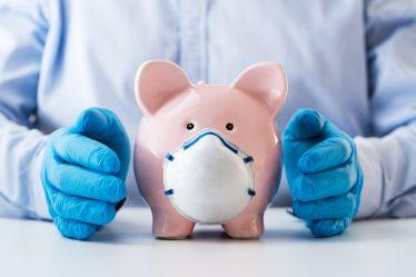 Le gouvernement allège le paiement de la CFE
