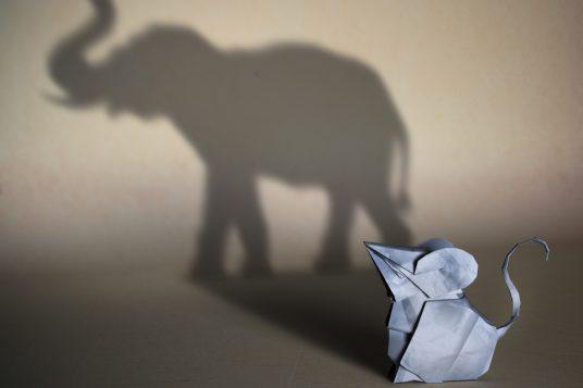 Loyers commerciaux : la médiation de Bercy accouche d'une souris