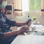Report des échéances sociales et fiscales du mois de juin