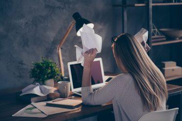Télétravail : « L'employeur peut s'éviter de grandes difficultés en mettant en place un accord »
