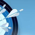 Boostez vos équipes commerciales avec des objectifs mieux définis !