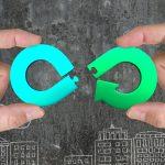 Covid-19 : l'économie circulaire, une opportunité à saisir