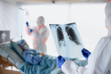 Covid-19 : la reconnaissance en maladie professionnelle est facilitée