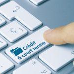Covid-19 : vers un dispositif d'affacturage renforcé