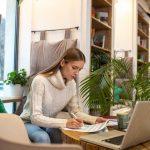 L'auto-entrepreneur peut-il travailler avec les PME ?