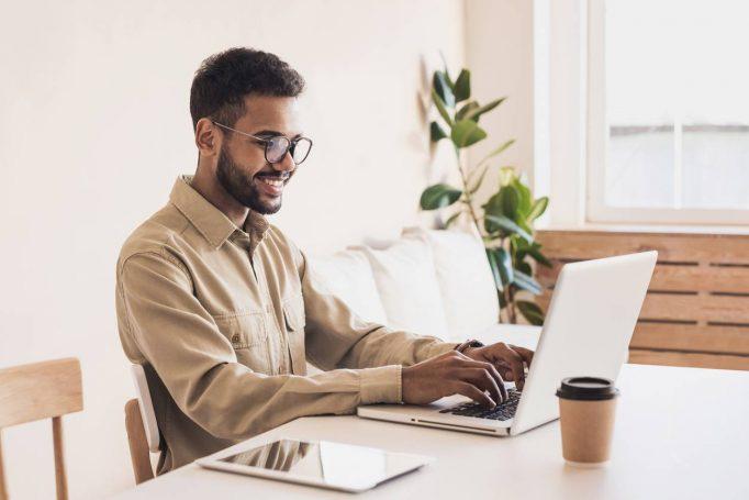 entrepreneur-travailler