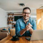 TPE/PME : comment mesurer son e-réputation ?