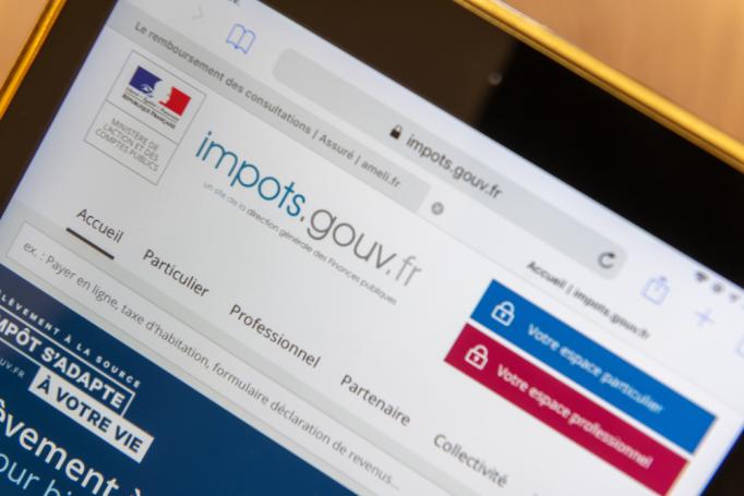 Covid-19 : les TPE/PME peuvent étaler le paiement de leurs impôts