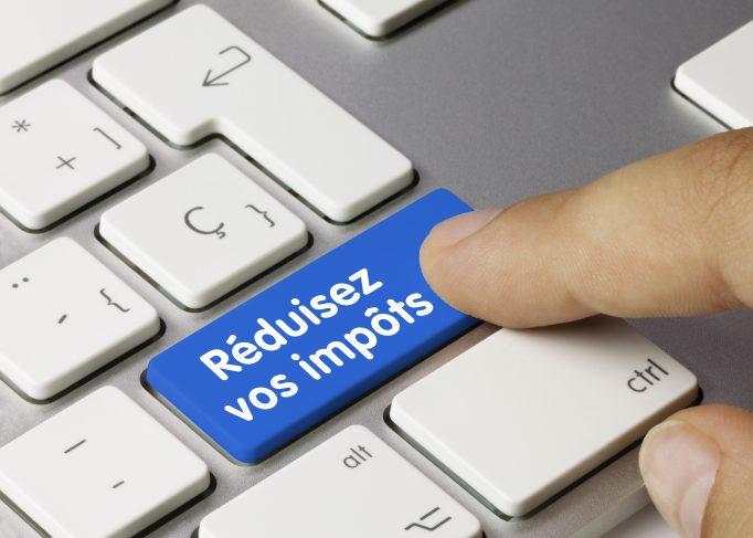 IR-PME : la réduction d'impôt de 25 % est enfin applicable