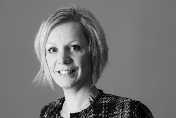[Interview] Céline Dargent, expert-comptable : « Les TPE/PME ont intérêt à souscrire un PGE avant le 31 décembre »