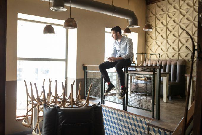 [Coronavirus] Restaurants, bars et salles de sport : Bercy renforce son arsenal d'aides