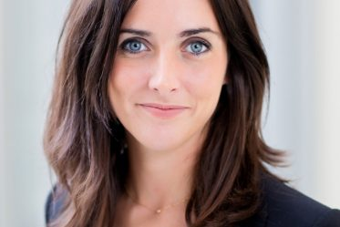 [Interview] Isabelle Dauzet, avocate : « L'activité partielle de longue durée est un outil de relance long-termiste pour les entreprises »
