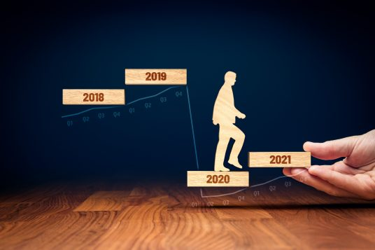 PLF 2021 : les mesures qui concernent les TPE/PME