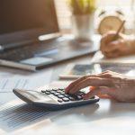Plan de relance: les TPE/PME bénéficieront d'une baisse des impôts de production