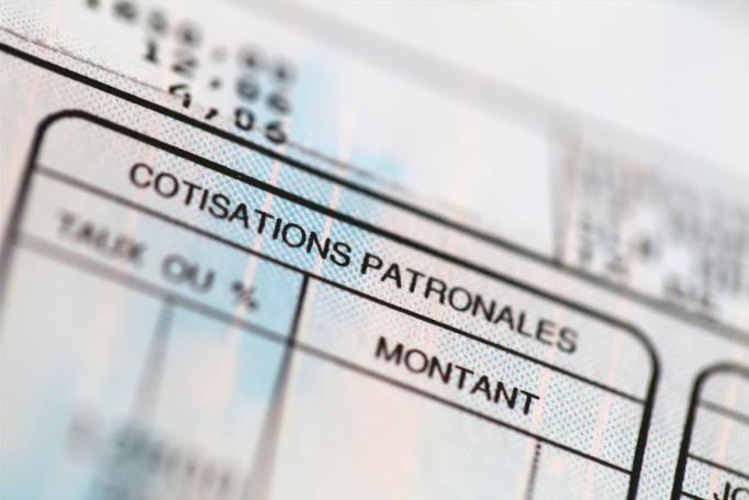 TPE/PME : le décret sur l'exonération et l'aide au paiement de cotisations est publié