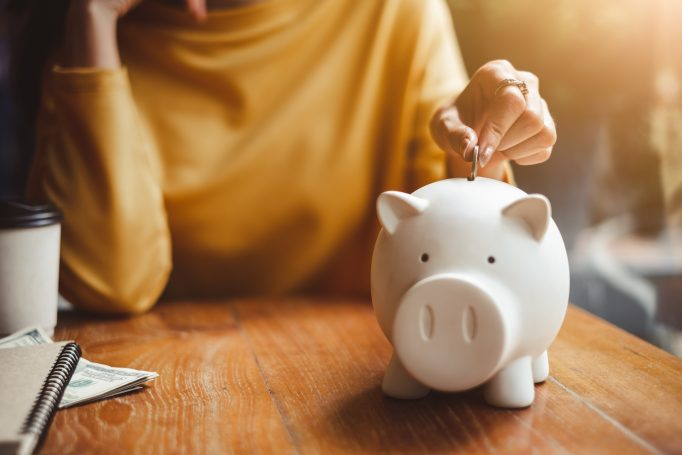 Covid-19 : des prêts exceptionnels pour les TPE sans PGE