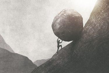 Covid-19 : vers une meilleure prise en charge des entreprises en difficulté