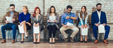 L'aide à l'embauche des jeunes, mode d'emploi