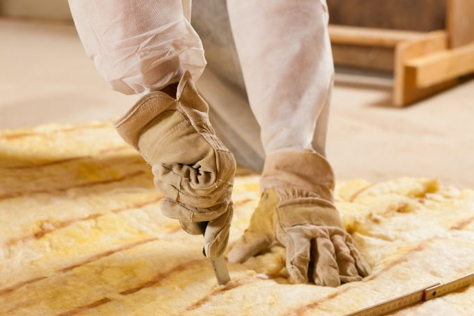 Rénovation énergétique : un nouveau crédit d'impôt pour les TPE/PME