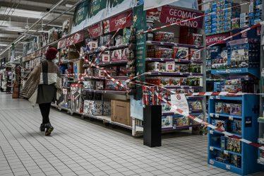 Les fournisseurs PME, victimes collatérales de l'équité commerciale