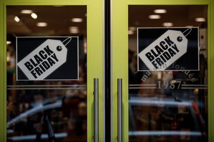 Réouverture des commerces : Bercy prépare le terrain pour le 28 novembre