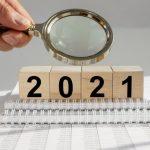 Congés payés, CDD et prêts de main d'œuvre : prolongation des mesures « Covid-19 » jusqu'au 30 juin 2021