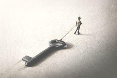 Covid-19 : de nouvelles mesures pour les entreprises en difficulté