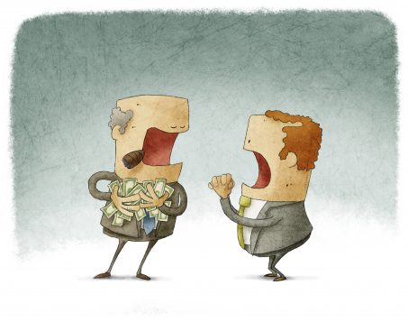 Financement des entreprises : comment la crise a changé la donne