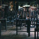 Hôtels, cafés et restaurants : 10 jours de congés payés pris en charge