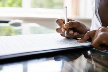 Santé au travail : les 10 commandements de l'ANI