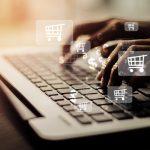 TPE/PME : 10 000 diagnostics numériques, un label pour les grandes marketplaces