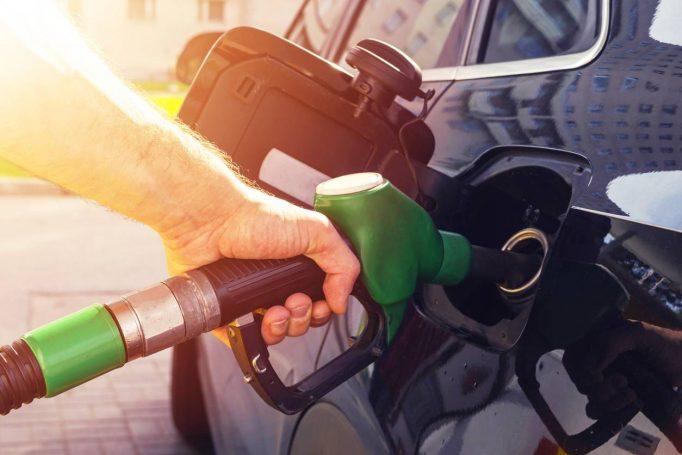 img-enseignes-carburant