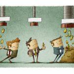 Chômage partiel2021 : nouvelle restriction, nouvelle monture