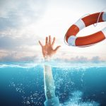 Défaillances : les mesures de soutien aux entreprises ont limité la casse en 2020