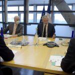 Secteur HCR : les doléances patronales entendues en partie par le gouvernement