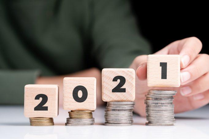 TPE/PME: les 10 mesures à retenir pour 2021