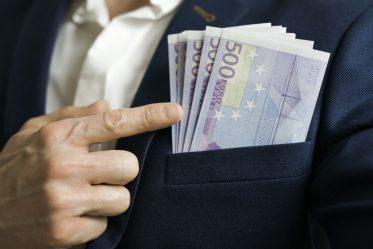 TPE : le chèque numérique de 500 € est disponible