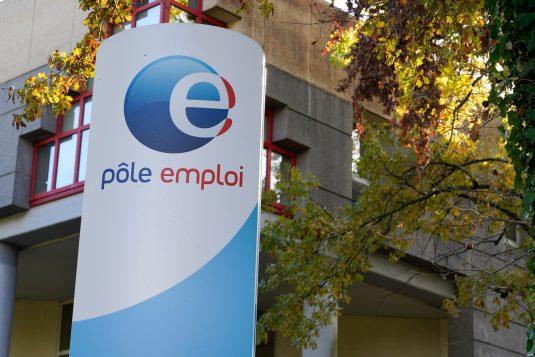 Attestation Pôle emploi : un seul formulaire valable à compter du 1er juin 2021