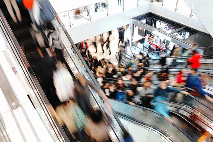 Covid-19 et commerces : les restrictions de la dernière chance