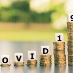 Indépendants : 600 € de réduction de cotisations sociales par mois