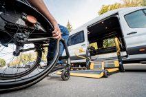 L'aide exceptionnelle à l'embauche de travailleurs handicapés est prolongée jusqu'au 30 juin